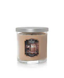 Holiday Regular Tumbler Candle