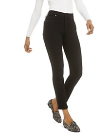 Citizens of Humanity Harlow Slim Ankle Jeans