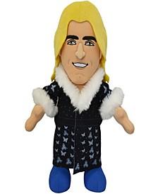 WWE Rick The Nature Boy Flair Plush Figure