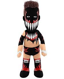 Bleacher Creatures WWE Finn Balor Plush Figure