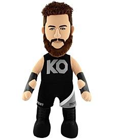 WWE Kevin Owens Plush Figure