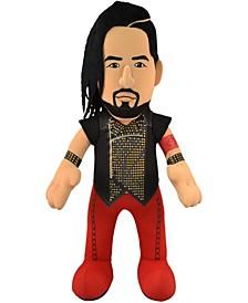 WWE Shinsuke Nakamura Plush Figure