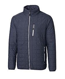 Men's Big & Tall Rainier Jacket