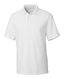 Men's Big & Tall Breakthrough Polo