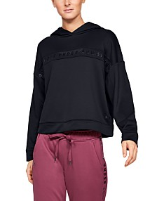 4d257a4ab8 Under Armour Clothing for Women - Macy's