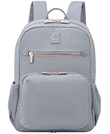Eclipse Backpack, Created for Macy's