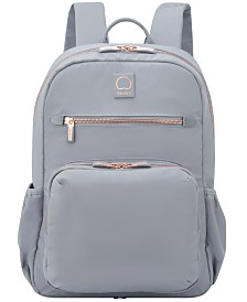 Delsey Eclipse Backpack, Created for Macy's