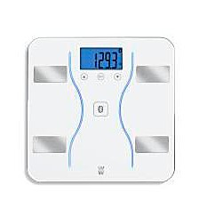 by Conair Bluetooth Body Analysis Scale