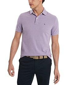 Men's Classic-Fit Ivy Polo