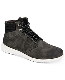 Kenneth Cole Men's Nio Boots