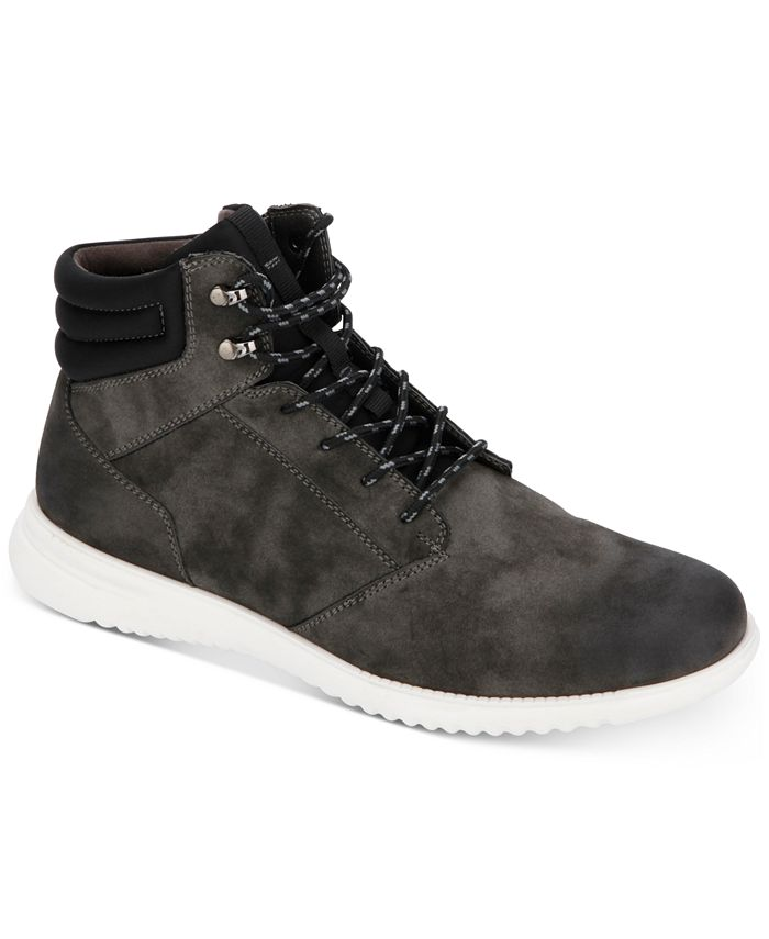 Unlisted - Men's Nio Boots