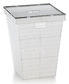 Noblesse Laundry Basket