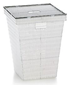 Kela Noblesse Laundry Basket