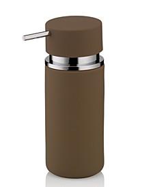 Per Liquid Soap Dispenser