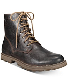 "Men's Madson™ 6"" High Boots"
