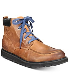 Men's Madson Boot