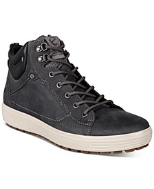 Men's Soft 7 Tred Urban Boots