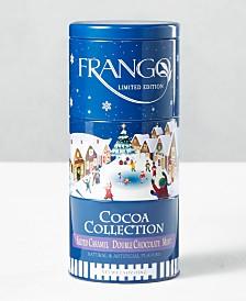 Frango Chocolates 3-Pk. Cocoa Mix
