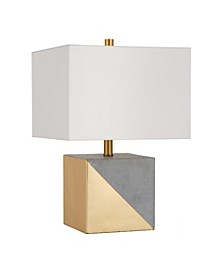 Severin Table Lamp