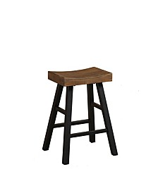 Atterbury Counter Stool, Quick Ship