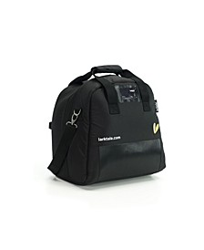 Carry Cot Coast Travel Bag