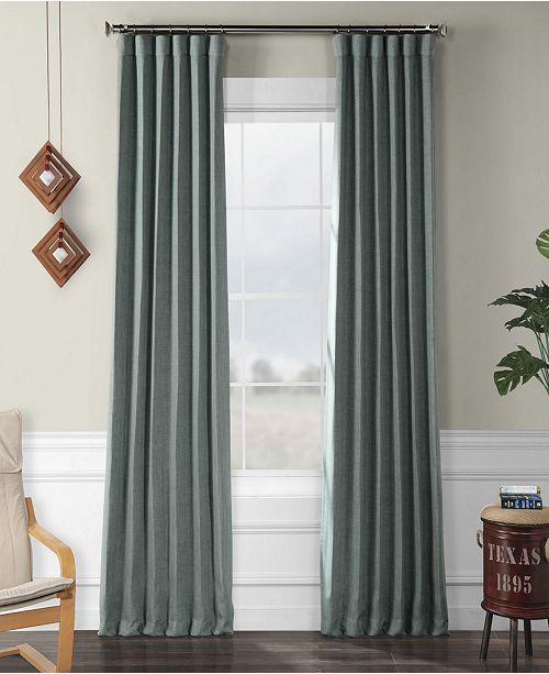 Exclusive Fabrics & Furnishings Exclusive Fabrics