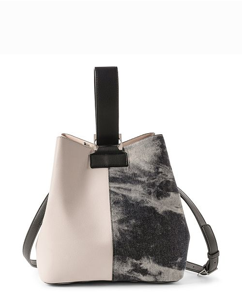 JTB Just to Be Bold Sling Bag