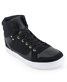 XRAY Men's Lenox High-Top Sneaker
