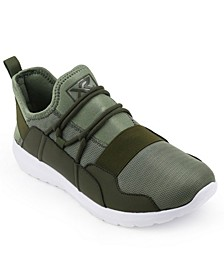 Men's Haven Low-Top Sneaker