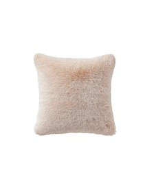 16 x 16 Belissa Decorative Pillow