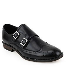 XRAY Men's Bronx Oxford Dress