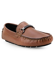 Men's Fulton Loafer Dress
