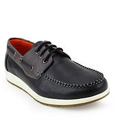 Men's Murphy Boat Shoe Casual