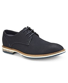 Men's The Deane Casual Derby