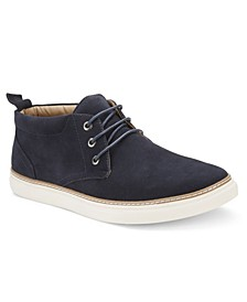 Men's Calvert Mid-Top Casual