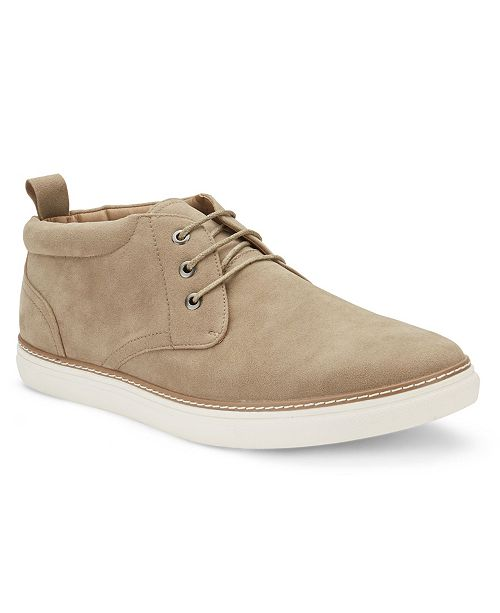 XRAY Men's Calvert Mid-Top Casual