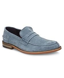 Vintage Foundry Co The Novak Dress Shoe Moccasin