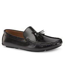 XRAY Men's Remington Dress Shoe Loafer