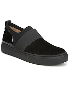 Cassey Slip-on Sneakers