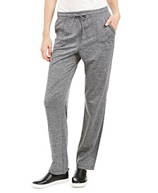 Sweatpants, Created for Macy's