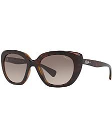 Ralph Lauren Ralph Sunglasses, RA5228 54