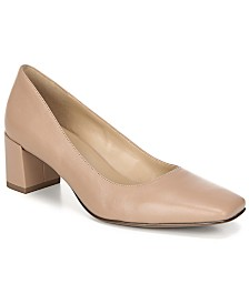 Naturalizer Karina Pumps