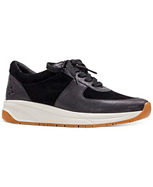 Milano Sneakers