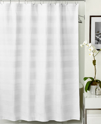 Curtains Ideas cityscape shower curtain : Shower Curtains Shower Curtains - Macy's