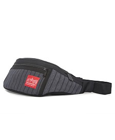 Manhattan Portage Herringbone Alleycat Waist Bag