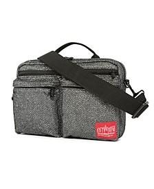 Albany Midnight Shoulder Bag