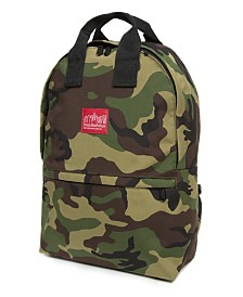 Manhattan Portage Governors Backpack