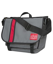 Manhattan Portage Downtown Dana's Messenger Bag