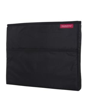 Medium Holland Insert Bag