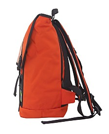 Manhattan Portage The Empire Jr. Small Lite Edition Messenger Bag